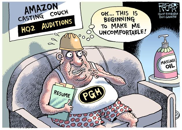 20171023_Amazon_Audition