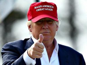 Trump-in-Hat-MAGA-640x480