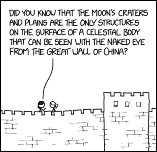 The_moon_and_the_great_wall