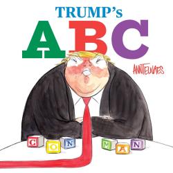 TrumpsABC-AnnTelnaes-CoverFINAL
