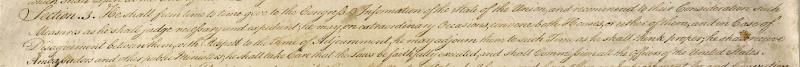 ConstitutionFULL_p3