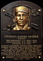 Bender Chief Plaque 6_NBL_0