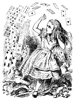 Alice42a