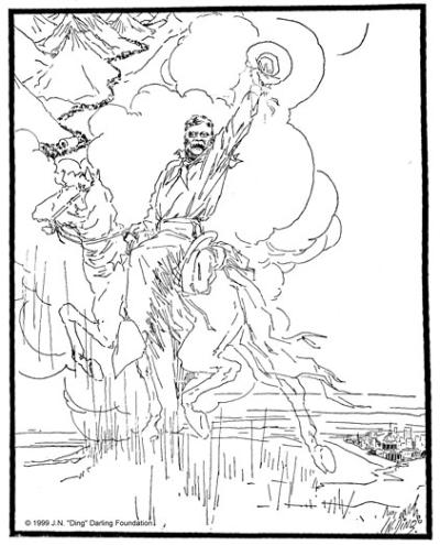190107