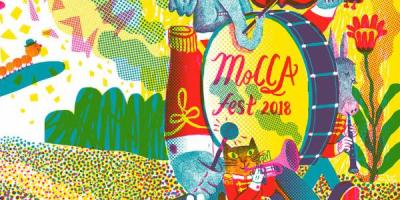 2018-MoCCA-Arts-Festival-by-JooHee-Yoon-banner