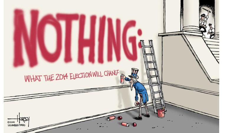 La-na-tt-2014-elections-renew-gridlock-2014092-002