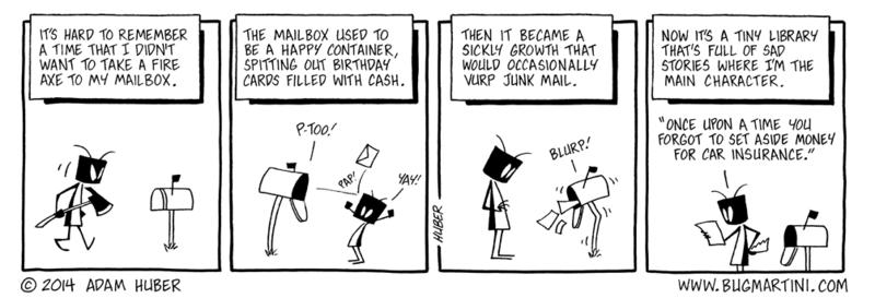 2014-10-03-POed-Box