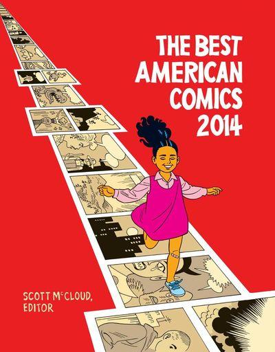 Httpwww.amazon.comThe-Best-American-Comics-2014dp0544106008ref=tmm_hrd_title_0ie=UTF8&qid=1416743097&sr=1-6