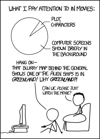 Background_screens