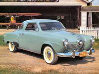 1951_Studebaker_Commander_coupé_001_0045