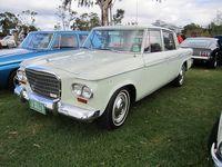 800px-1963_Studebaker_Lark_Sedan