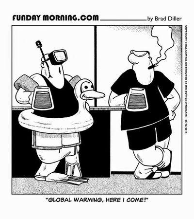Funday_morning_cartoon_635
