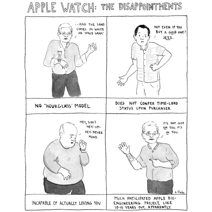 Daily-cartoon-150310-applewatch-690