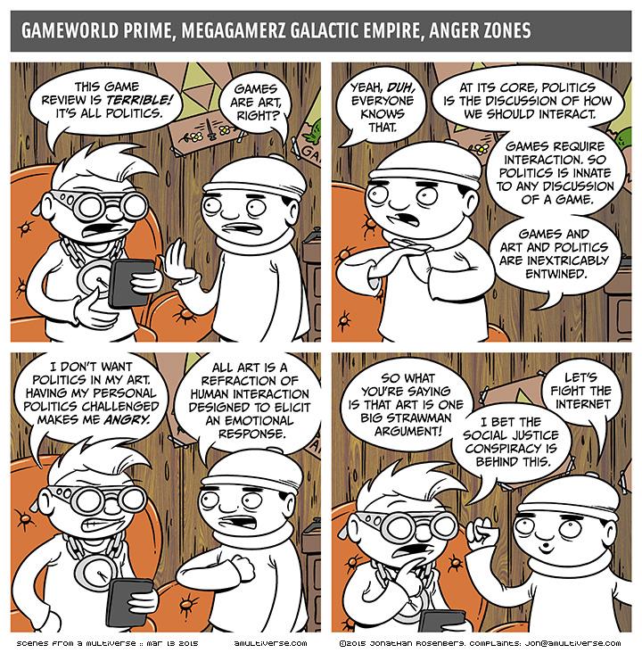 2015-03-13-Megagamerzgate