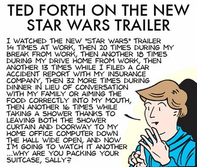 Ted-forth-star-wars-trailer