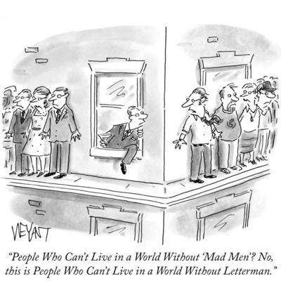 Daily-cartoon-150520-letterman-690