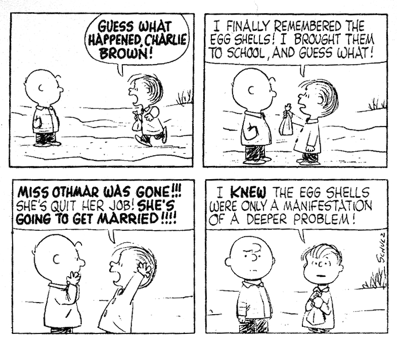 Weddingbellblues