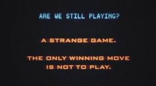 Are-we-still-playing