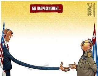 The_rapprochement___pedro_x__molina