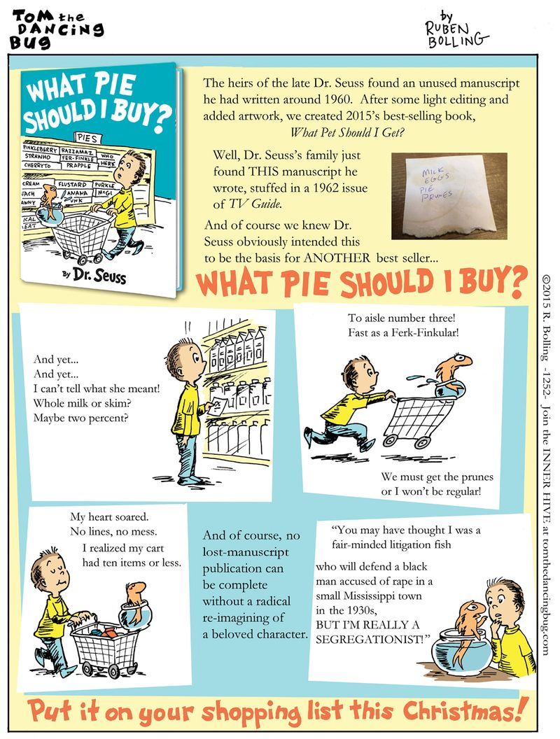 1252cbCOMIC-what-pie-should-i-buy