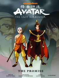 Avatar-The-Promise