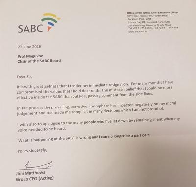 Sabc-letter-640