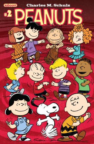 Peanuts_BOOM
