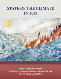 Web_stateofclimate2015_cover