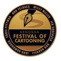 KFOC 2016 coin SS single