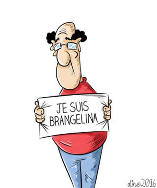 Brangelina__dino