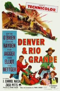 Denver-and-Rio-Grande