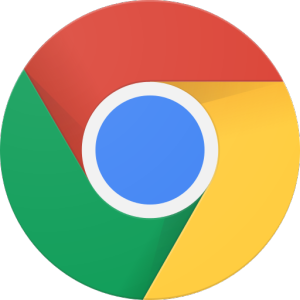 Google_Chrome_for_Android_Icon_2016.svg copy