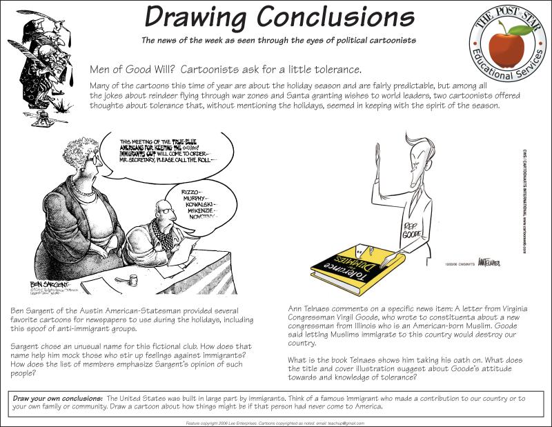 Draw122706