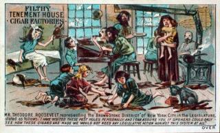 Cigar-tenement-factory-cigarhistory.infor-1