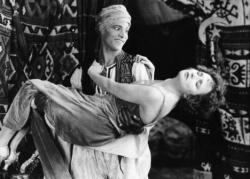The-Sheik-1921