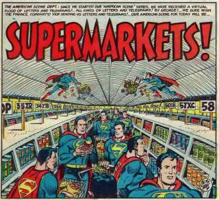 19 Supermarkets 1