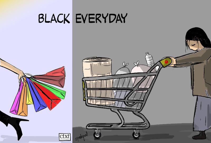 Black_everyday__pedripol