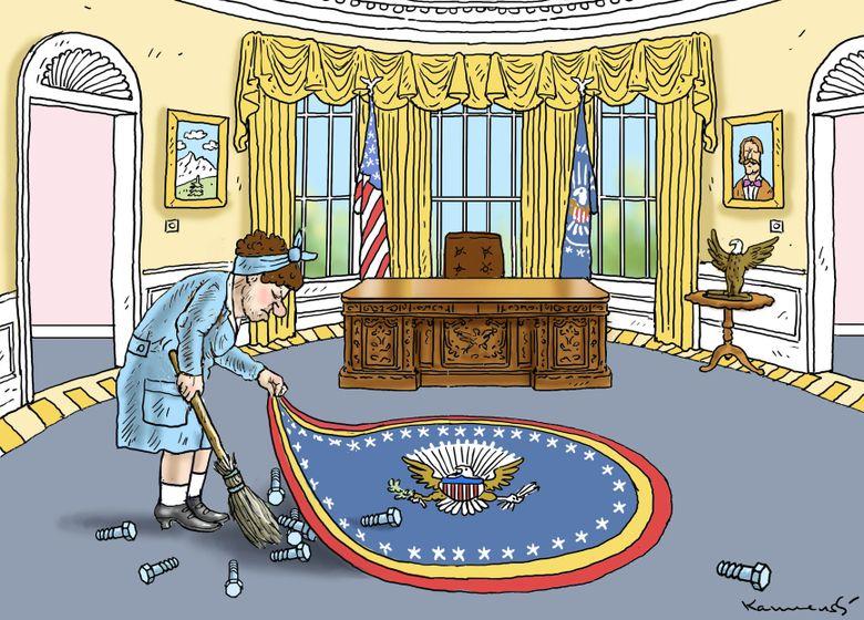 Not_so_much_stables_genius_trump__marian_kamensky