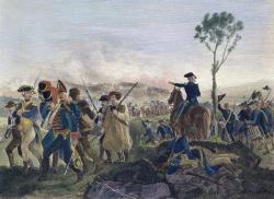 1-battle-of-bennington-1777-granger-1