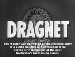 07-10-16-dragnet