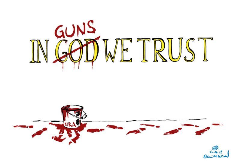 In_guns_we_trust__guido_kuehn