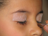 Glitter eperales