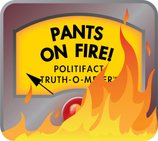 Politifact_-_pants_on_fire