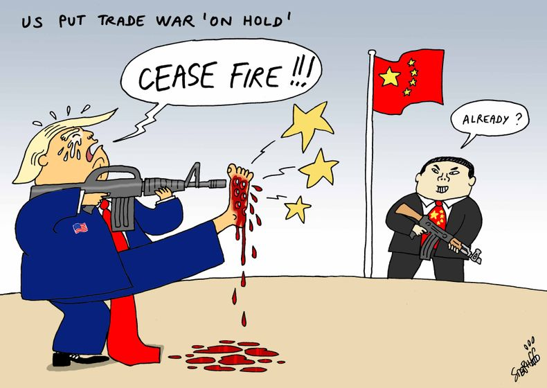 Trade_war_on_hold___stephff