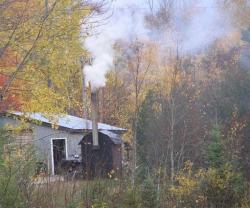 Wood-boiler-smoke3