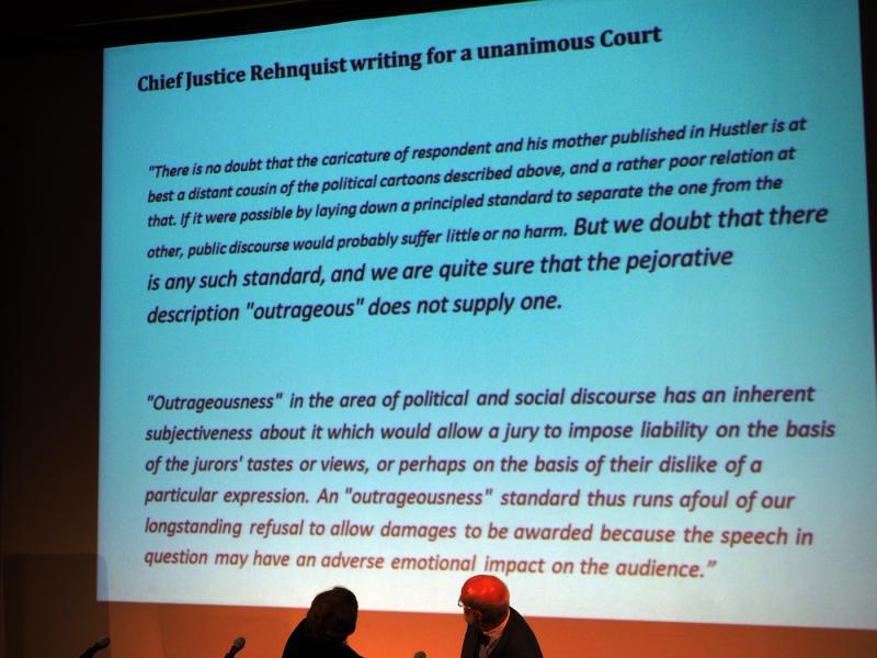 Rehn Dec 1