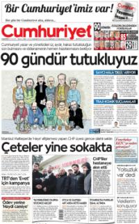 Cumhuriyet-90-days-frntpg