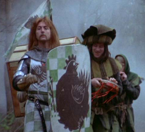 Brave-Sir-Robin-monty-python-and-the-holy-grail-38662194-800-441