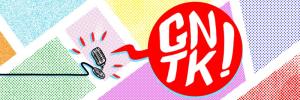 Gntk_banner