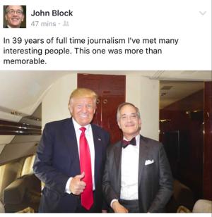 Trump_n_block